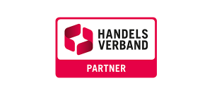 Handelsverband Partner