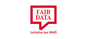 VSG direkt fair data