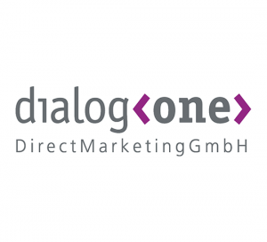 DialogOne Dialog Marketing
